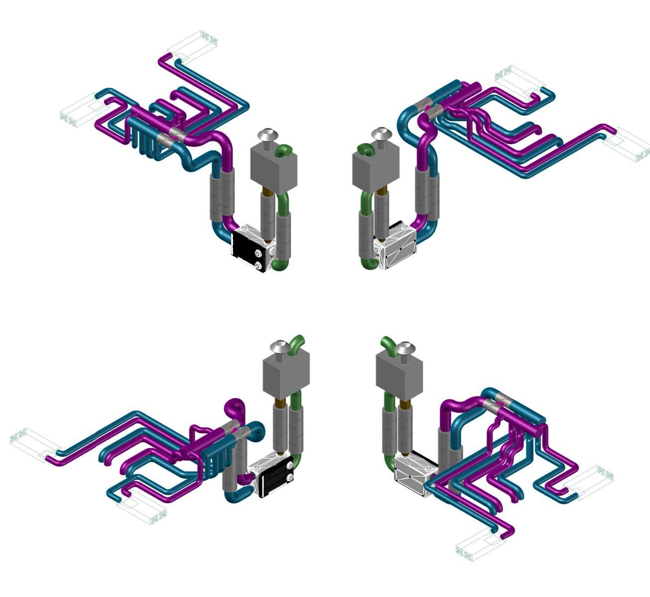 Engeriebedarf Detailplanung 2 Ing Edi Ruetz