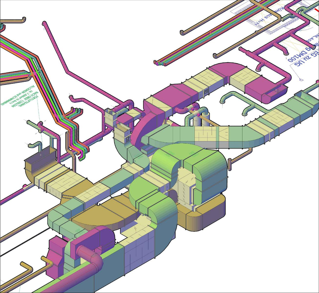 Engeriebedarf Detailplanung Ing Edi Ruetz
